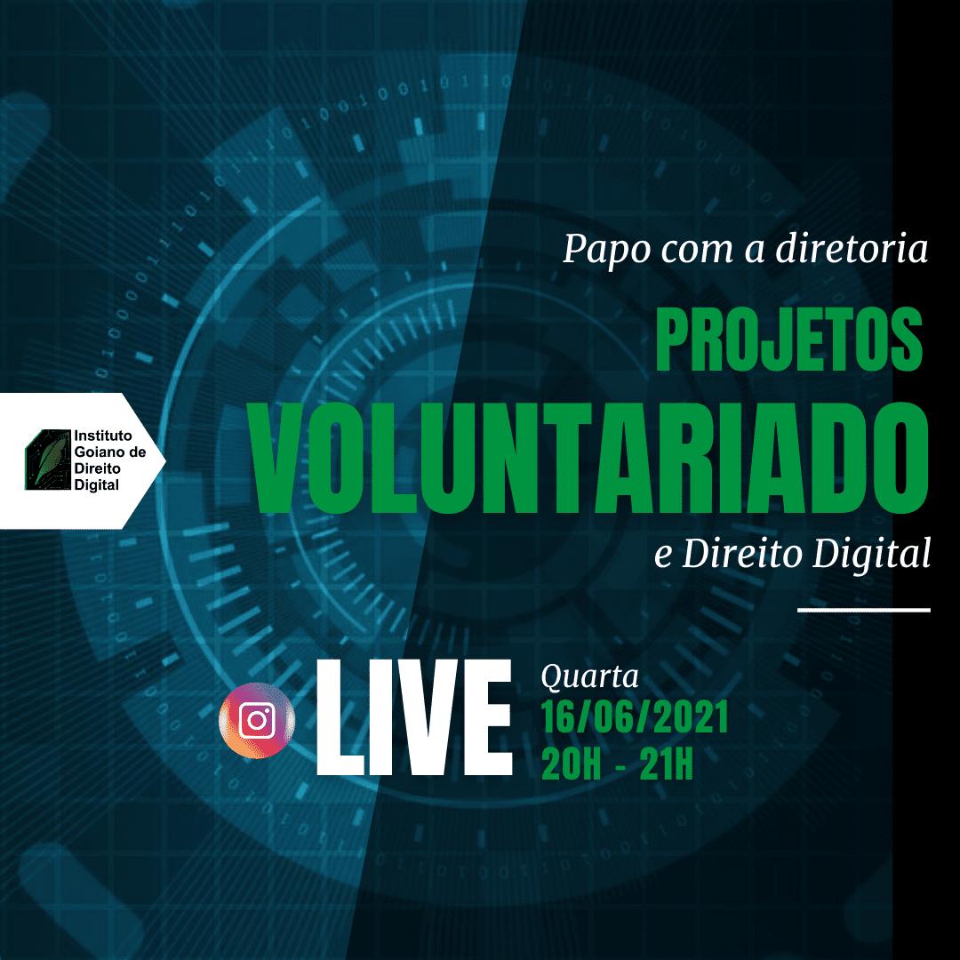 Live_#2